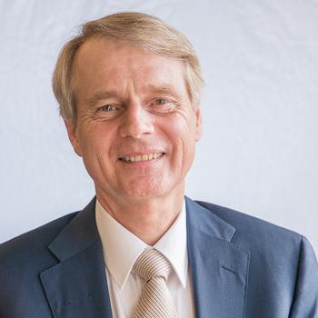 Nigel Flynn